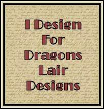 Dragon Lair Designs