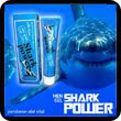 http://www.belanjapria.net/2012/02/jual-shark-super-power-murah-original.html