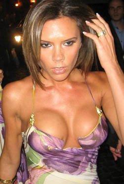 best breast augmentation doctors