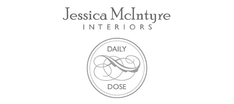 Jessica McIntyre Interiors