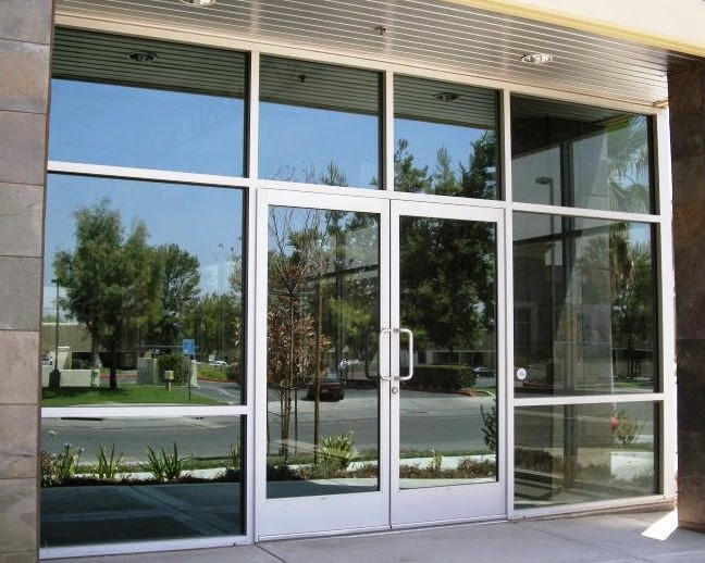 One Way Glass Door Images Doors Design For House