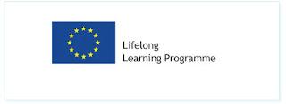 contributi comunitari alla formazione