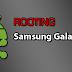Cara Root Samsung Galaxy Y Duos GT-S6102
