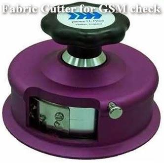 GSM cutter