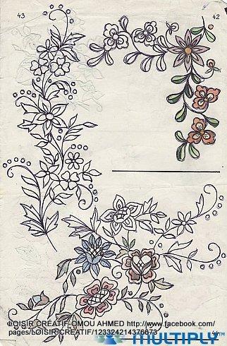 225826 203353073040453 123324214376673 522355 4989734 n رسوم جديده للتطريز اليدوي   new embroidery designes %d8%aa%d8%b7%d8%b1%d9%8a%d8%b2 embroidrey