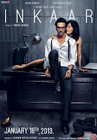 Inkaar (2013) online y gratis