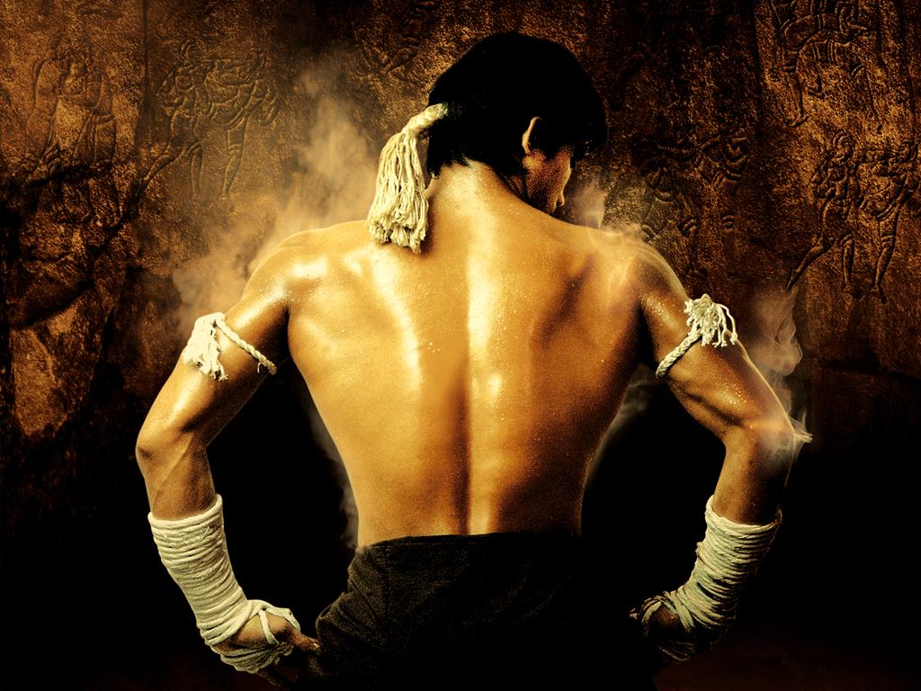 http://3.bp.blogspot.com/-3K6bNbVWLFI/TxQxew7_GfI/AAAAAAAADM8/9RaPeY3QsAQ/s1600/Ong-Bak-The-Thai-Warrior-7-4P0D2MBM53-1024x768.jpg