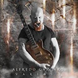 Alfredo Gargaro - Various