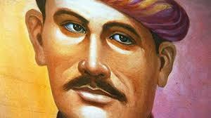 Era Sultan Iskandar Muda