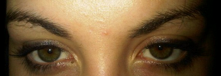 BEAUTY | Healed And Finished Permanent Brows