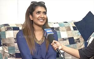 Celebrity makeup artist Vithya Pradeep on working with Simbu and Nayanthara