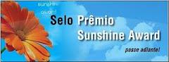 Prêmio Sunshine Award