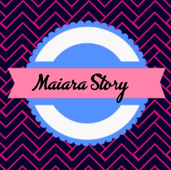 Maiara Story