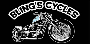 blingcycles