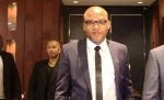Nnamdi Kanu Lands In Trouble Over UK Citizenship