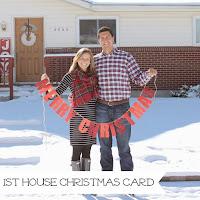 http://www.wonderfullymadebyleslie.com/2014/12/2014-christmas-cards.html