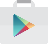 Google Play Store 5.6.8 Mod + Normal Apk