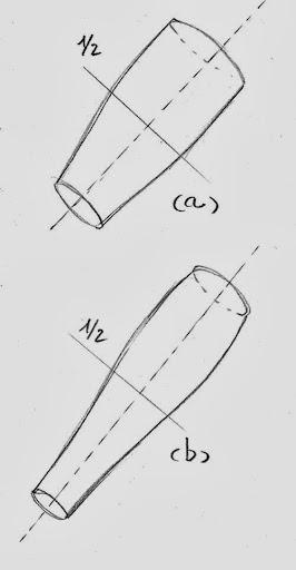 Kinart lezioni di fumetto online struttura 4 massimo for Come disegnare le planimetrie online