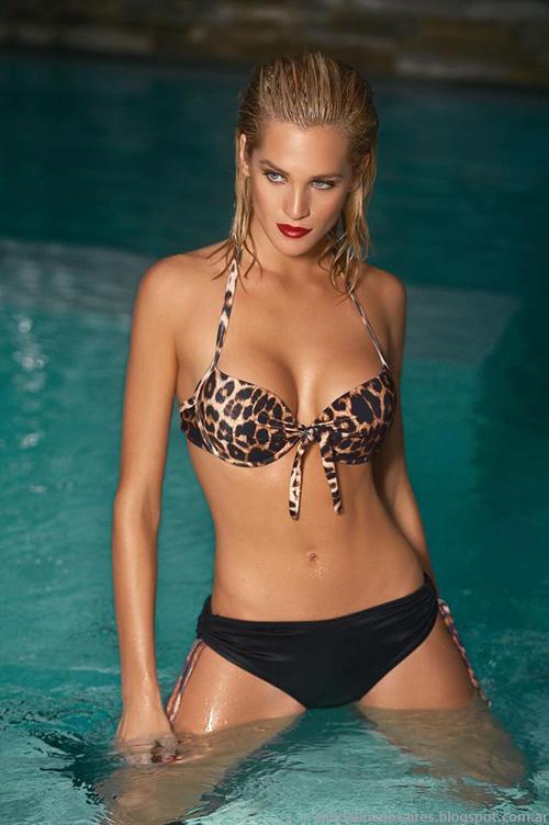 Bikinis 2014 moda verano 2014 Lody