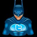 keyword cara menyingkat url di twitter, menyingkat url otomatis di twitter