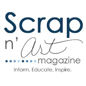 Scrap n' Art
