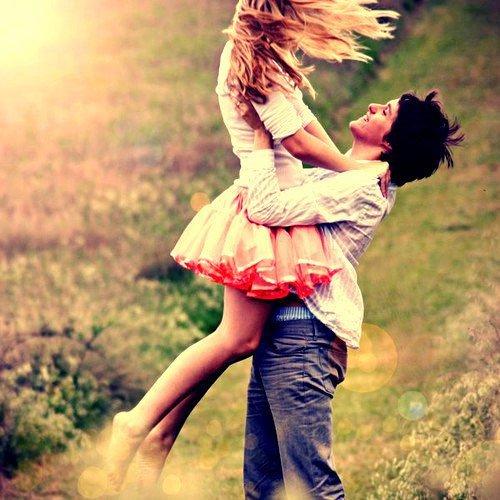 Te quiero por encima de cualquier pero.