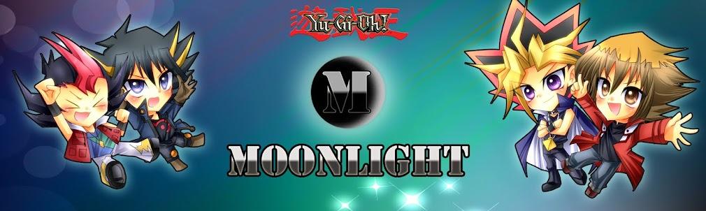 ! MoonlighT ~