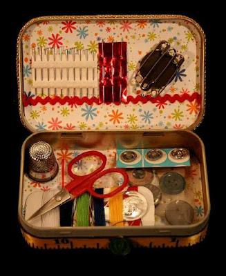 http://www.etsy.com/listing/81023784/altoids-box-vintage-assemblage-art