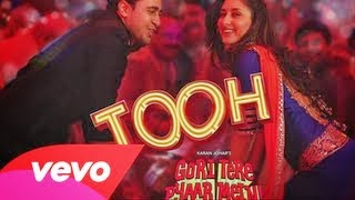 Gori Tere Pyaar Mein — Tooh New Full Video Song Watch Online