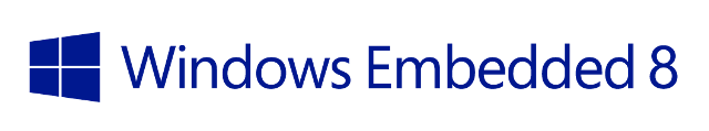 Embedding Windows Success: Windows Embedded 8.1 Industry Pro Preview Release