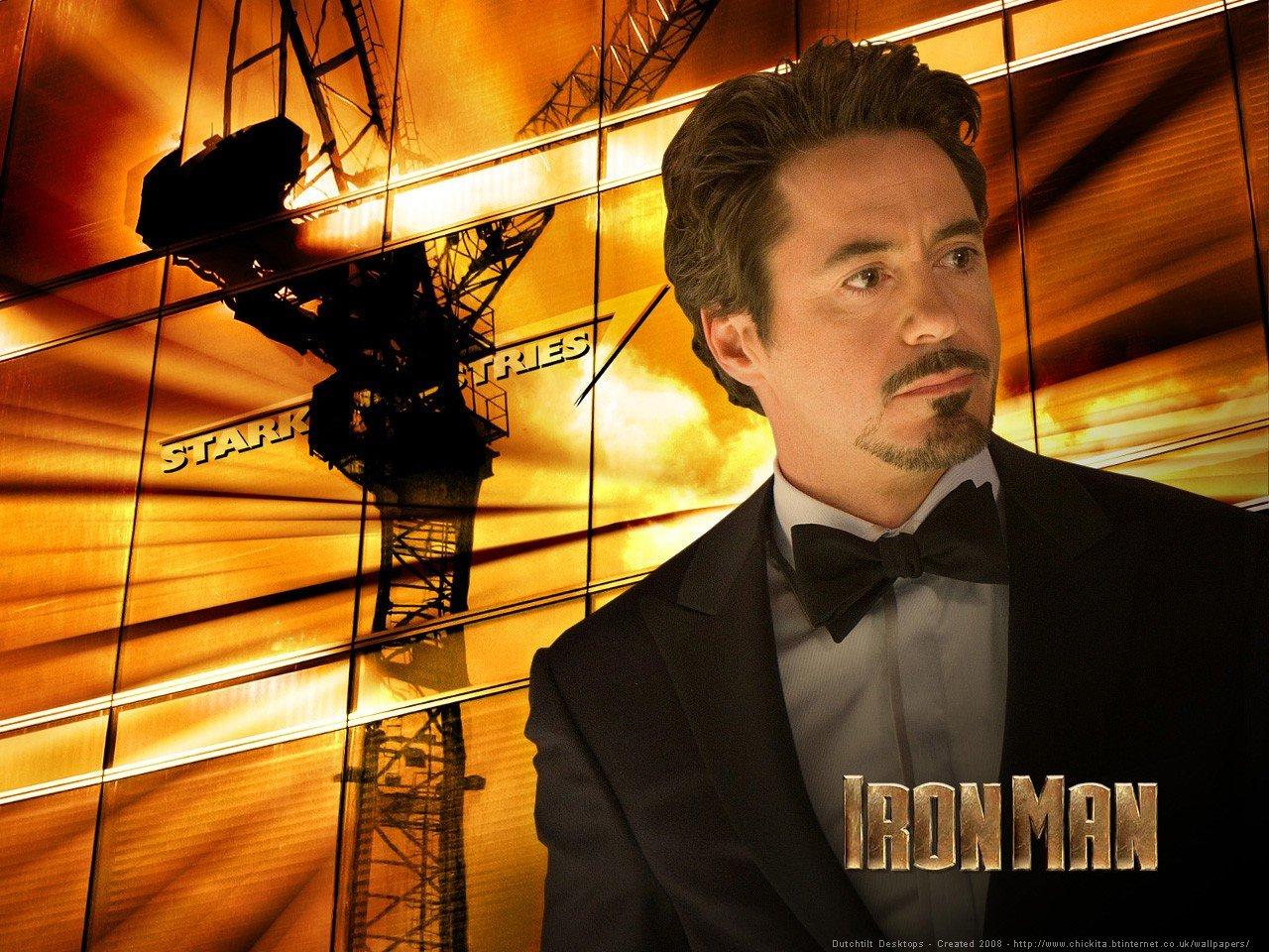 http://3.bp.blogspot.com/-3KHT7_x0K6g/T3q4Ce4xEtI/AAAAAAAABw4/X4ooBGE8bjc/s1600/Robert-Downey-Jr-04.jpg