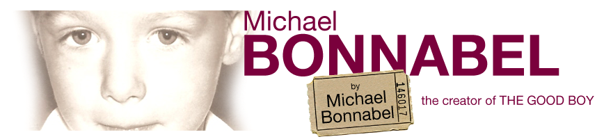 MICHAELBONNABEL.COM