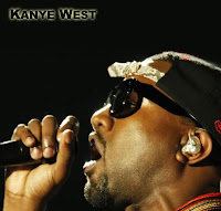 Kanye West. Send It Up (Feat. King Louie)