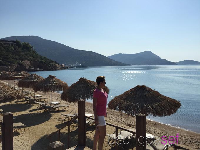 kempinski-hotel-bodrum--beach-usengec-sef