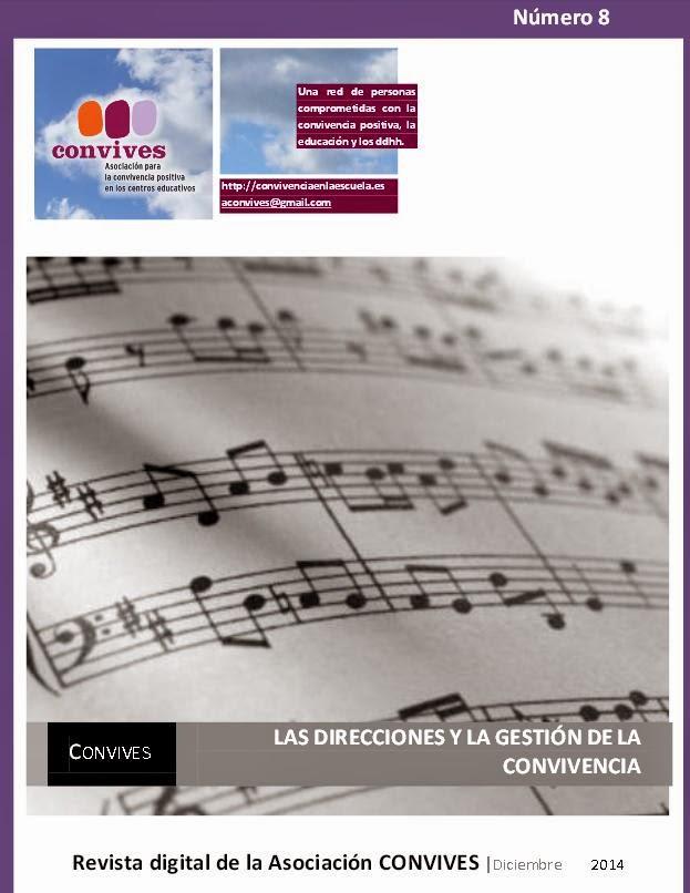 http://convivenciaenlaescuela.es/wp-content/uploads/2014/11/Convives_8_LAS-DIRECCIONES-Y-LA-GESTION-DE-LA-CONVIVENCIA_diciembre_2014.pdf