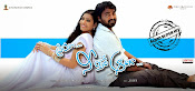 Priya Neemeede Aashaga movie wallpapers-thumbnail-1