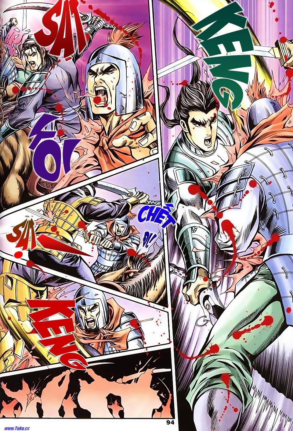 pinbahis130.com-tam-tan-ky-5