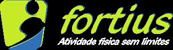 Empresa Fortius