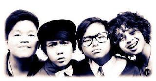 Harapan Besar Coboy Junior di Tahun 2013
