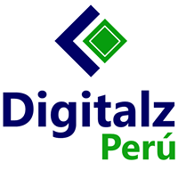 Digitalz Perú