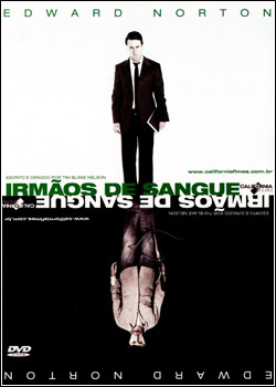 Download - Irmãos de Sangue DVDRip - AVI - Dual Áudio