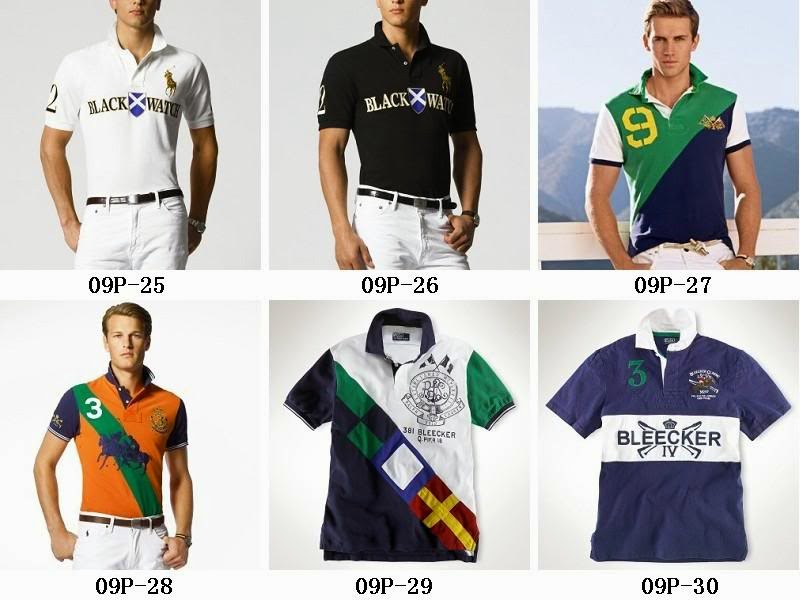 772b3989663b09 Polo Ralph Lauren Shirts From China Polo Ralph Lauren Shirts ...