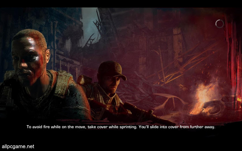 Spec Ops The Line uses poor game design to strengthen its ...