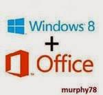 Windows 8-Pro-VL-Office-download