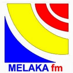 Melaka FM 102.3 bandar raya bersejarah