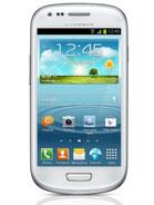 Harga Samsung Galaxy S3 Mini