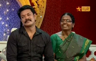 Namma Veettu Kalyanam 14-12-2013 – Vijay Tv  Marrage Videos