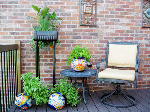 Perfect Outdoor Patio Ideas Small Spaces 500 x 375 · 73 kB · jpeg
