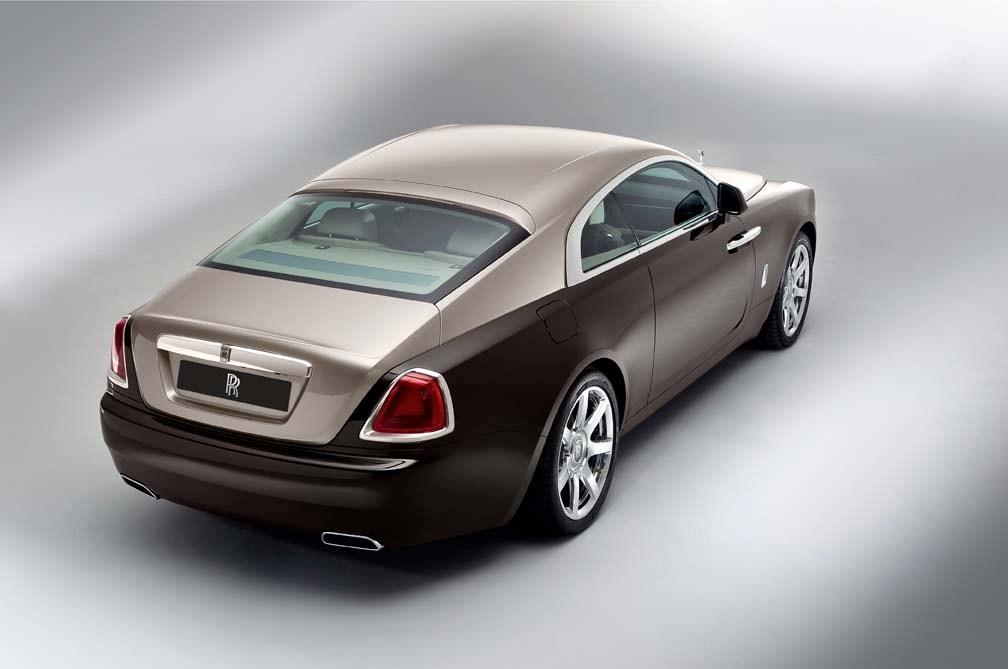 Rolls-Royce+Wraith+1.jpg