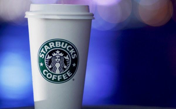 Minuman Rahasia Starbucks Yang Tidak Diketahui Orang